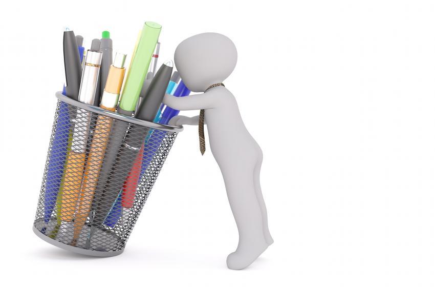 PRIJAVA ALI REGISTRACIJA Pridobite 5% popust na izdelke v ponudbi. Lahko pa nas kontaktirate in pripravimo ponudbo samo za vas, kjer se med drugim dogovorimo za način plačila, dostave in druge dodatne ugodnosti.
